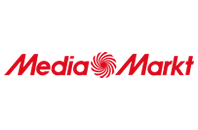 Media Markt Logo Pelates