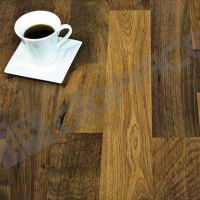 Alloffice-laminate-01