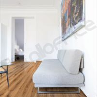 Alloffice-laminate-06