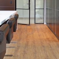 Alloffice-vinyl flooring-06