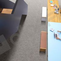 Alloffice-vinyl flooring-09