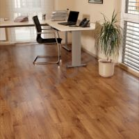 Alloffice-vinyl flooring-12