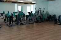 alloffice gym athens lvt 2 meta