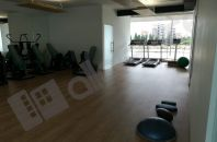 alloffice gym athens lvt 3 meta